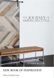 2016 Style Book design