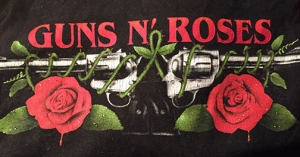 guns_roses_tshirt