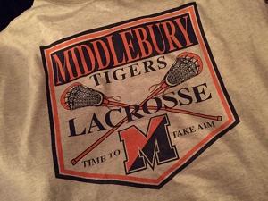 lacrosse_tshirt