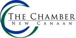NCCC-logo-250w