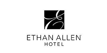 EA Hotel logo
