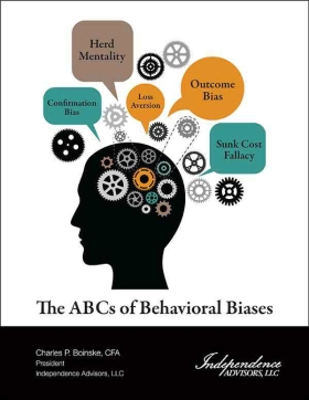 ABCs-of-Behavioral-Biases_whitepaper