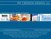 PatcreedonDesign_NewCanaan_LR