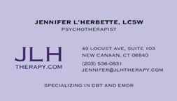 1716_JLHTherapy_BusinessCard_FINAL