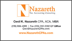 1804_BusinessCard_FINAL-1