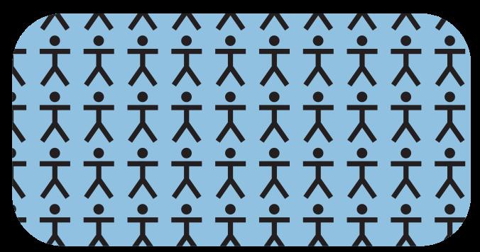 everyone_rectangle