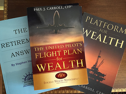 FlightPlan_Platform_RA_covers