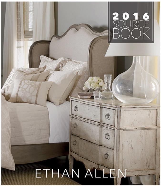 Source Book Cover Design