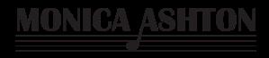 Composer's logo