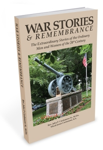 Book on 20th century wars